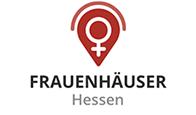 Frauenhäuser Hessen